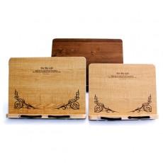 산다나무독서대 : WS1400(소)