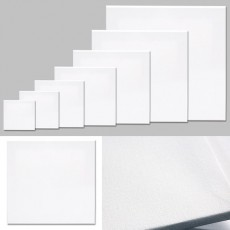 고급캔버스액자(정사각/35X35cm)