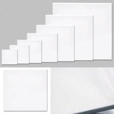 고급캔버스액자(정사각/30X30cm) 3개
