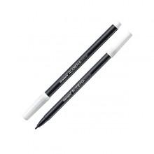[모나미] 어데나 컴퓨터용 싸인펜 1자루