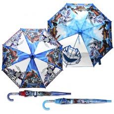 또봇 어드벤처Y 우산(색상랜덤)