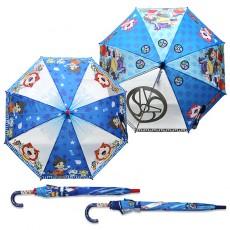 요괴워치 안전우산(색상랜덤)