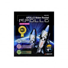 A-12000 아폴로물로켓