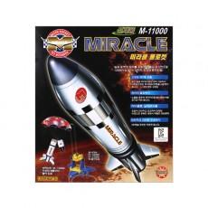 M-11000 미라클 물로켓
