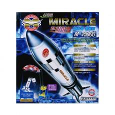 M-15000 미라클 물로켓
