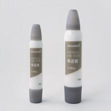 모나미 다목적으로 사용 가능한 목공풀 2way 74ml