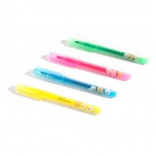 800 카카오프렌즈 형광펜