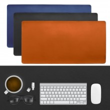카파맥스 멀티 데스크패드 소 3종 650x380mm 책상매트