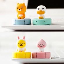카카오 프렌즈 피규어 USB 32G 64G