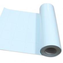 대형 손 코팅지 투명 시트지 100cm x 9M(10y)