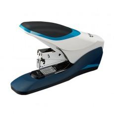 평화 제본용 플랫 이지 스테플러 HD-15K