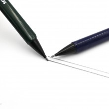 모닝글로리 스쿨메이트 샤프 1.3mm