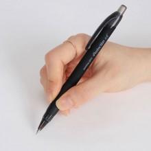 모닝글로리 블랙 프로텍션 샤프 0.5mm